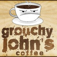 Grouchy John | Social Profile