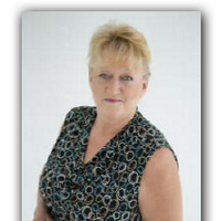 Teresa Anger | Social Profile