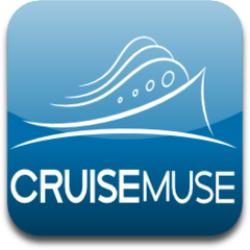 CruiseMuse Social Profile