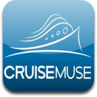 CruiseMuse | Social Profile