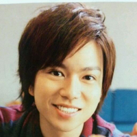 そら@こーちくん見守り隊 | Social Profile