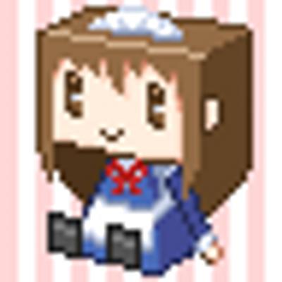 神楽くるみ@北九州 | Social Profile