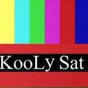 KooLy (@KooLySat) Twitter