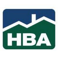 HBA Portland | Social Profile