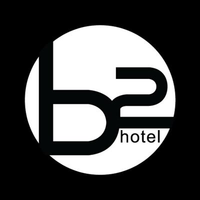 b2hotels