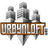 UrbynLoft profile