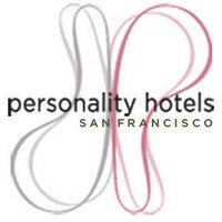 Personality Hotels | Social Profile
