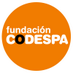 Fundación CODESPA's Twitter Profile Picture