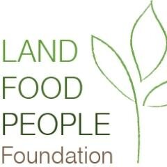 Land Food People Fdn Social Profile