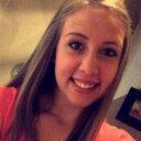 Alyssa (@007Fry) Twitter