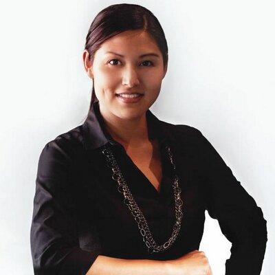 Cybele Negris   Social Profile