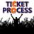 TicketProcess profile