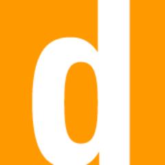 Devex Social Profile