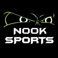 Spooky Nook Sports | Social Profile