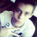 Kayan Oliveira (@013Kayan) Twitter
