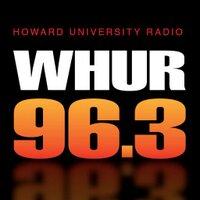 whur.com | Social Profile