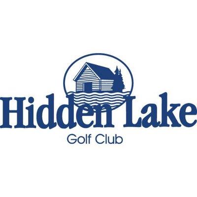 Hidden Lake Golf