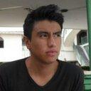 carlos Eduardo ortiz (@00anbuOrtiz) Twitter