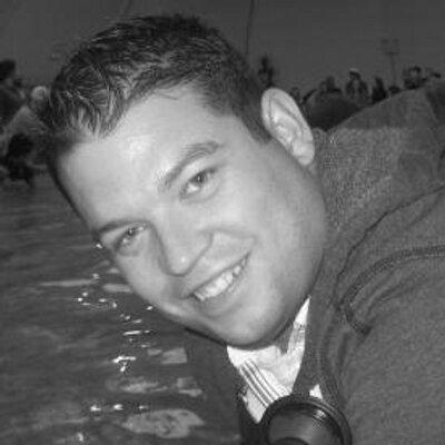 Paul Rellinger | Social Profile
