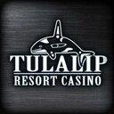 Tulalip Resort