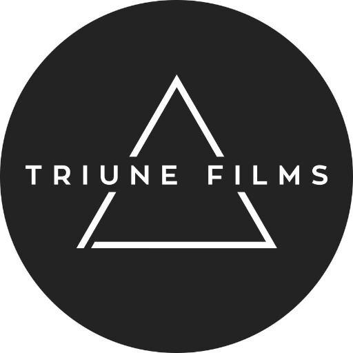 triunefilms Social Profile