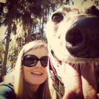 Tara Larson Arbitter | Social Profile
