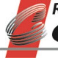 RadioperiódicoClarín | Social Profile