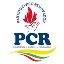 PCR Dominicano
