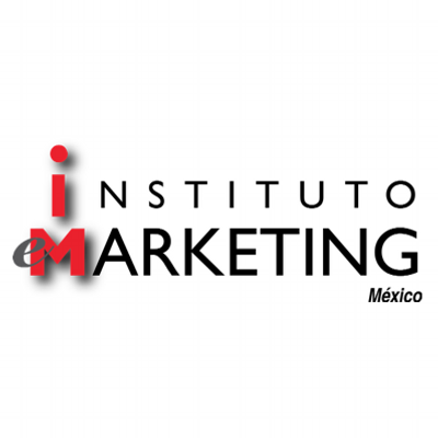 Instituto eMarketing