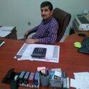 Muhammet Akdur (@01Akdur) Twitter