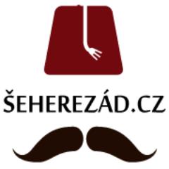 Šeherezád.cz