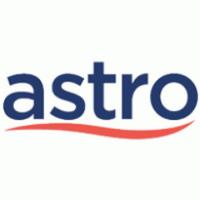 AstroMMO | Social Profile