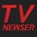 tvnewser's profile photo