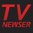 tvnewser