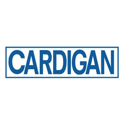 CARDIGAN | Social Profile
