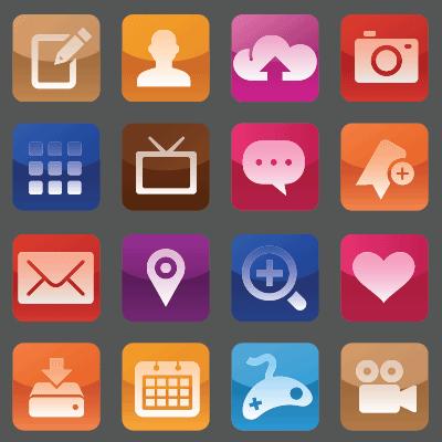 AppNewser Social Profile