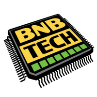@BNB_Technology