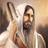 Jesus Daily®