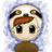 Pancho_Bro profile