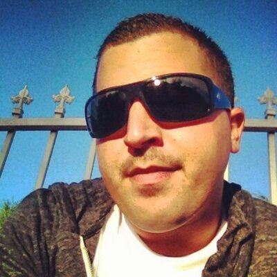 JaredLBC™ | Social Profile