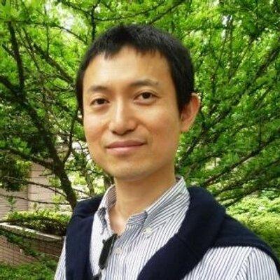 かわかみ ひろひこ(アレクサンダー教師) | Social Profile