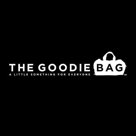 The Goodie Bag Social Profile