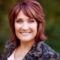 Julie Meyer | Social Profile