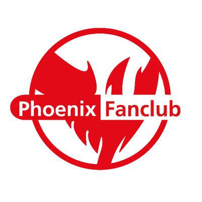 Phoenix | Social Profile