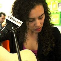 Filipa Rodrigues | Social Profile