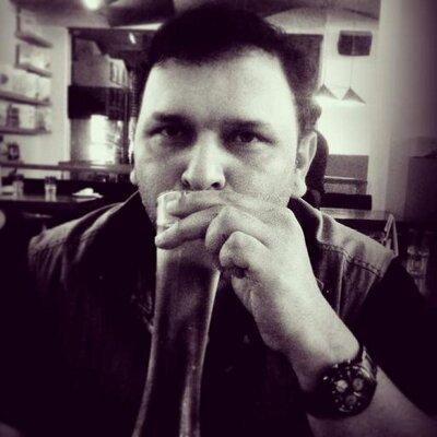 Atul Karmarkar | Social Profile