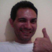 Davey Honorato | Social Profile