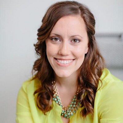 Ashley Rath | Social Profile