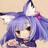 @RongoTsukiyashi