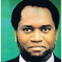 Jean Ndikumana | Social Profile